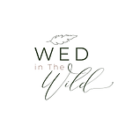 Wed in the Wild Wedding Stationery