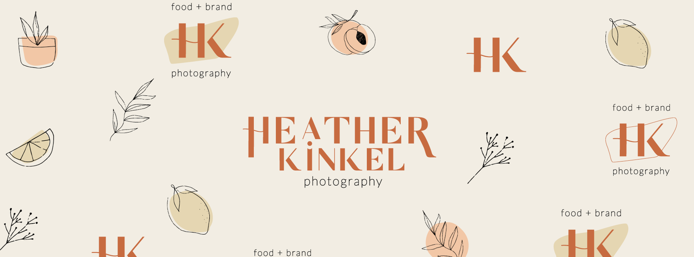 Photographer-food-logo-branding-rust-boh