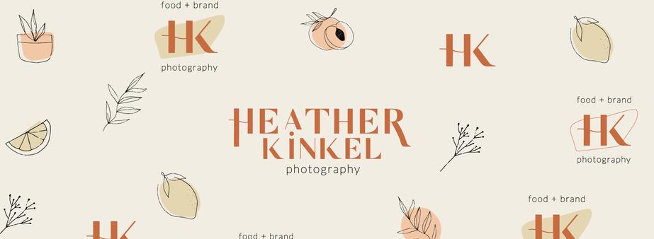 Photographer-food-logo-branding-rust-boh