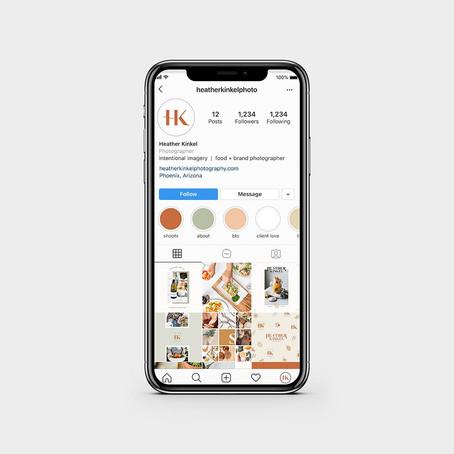 Instagram-Iphone-Grid-Mockup.jpg