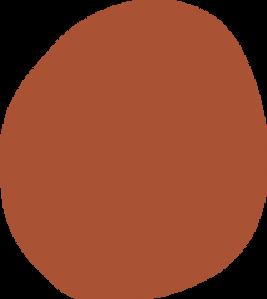 Rust Circle.png