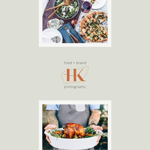 Food-Photographer-Socials.jpg