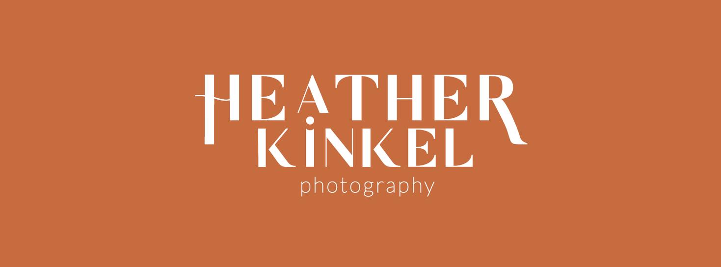 Photographer-logo-branding-rust-boho.png