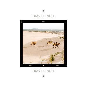 Travel-Design-Morocco.jpg