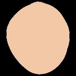 Peach-Circle.png