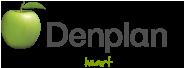 denplan-logo.png