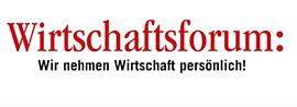 Logo Wirtschaftsforum.png