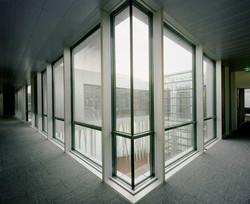 aluminiumcentrum07