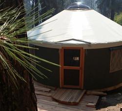yurt2_edited