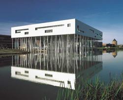 aluminiumcentrum05