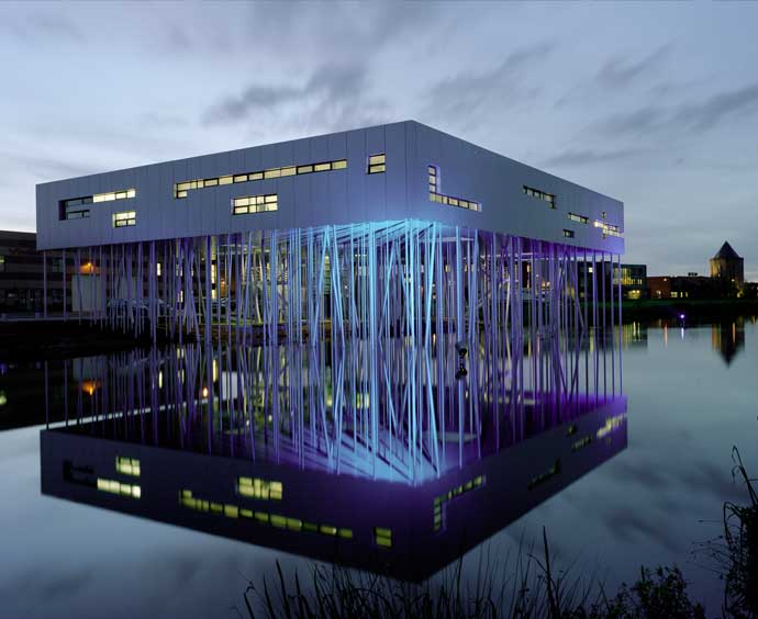 Aluminium Centrum