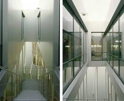 aluminiumcentrum06