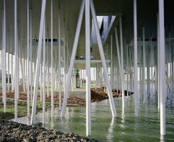 aluminiumcentrum02