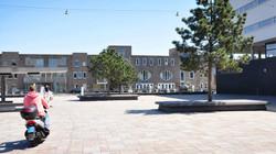 meerwijk09