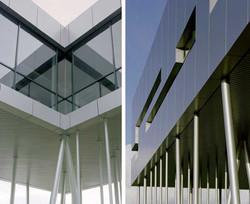 aluminiumcentrum03