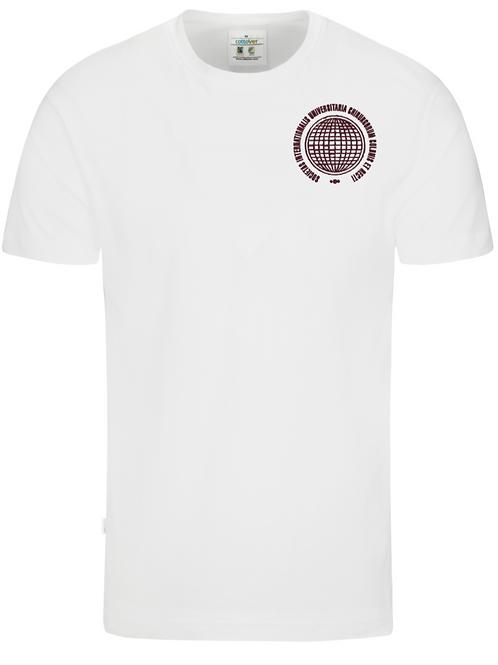 ISUCRS Men's T-Shirt