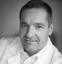 Dr Pascal Gervaz v2.png
