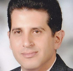 Khaled_Madbouly-2.jpg