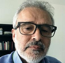 Joaquim_Manuel_da_Costa_Pereira.jpg