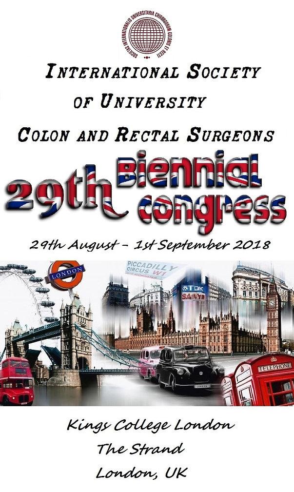 2018_ISUCRS's_Biennial_Congress.jpg