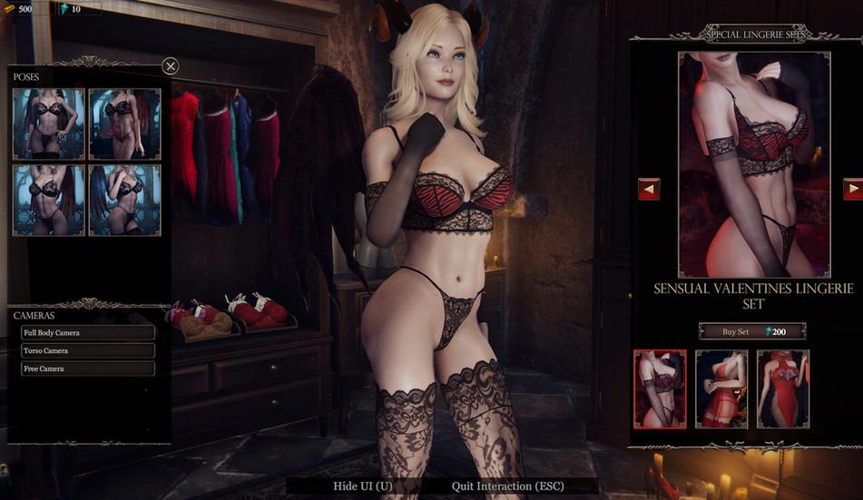 she will punish them lingerie.jpg