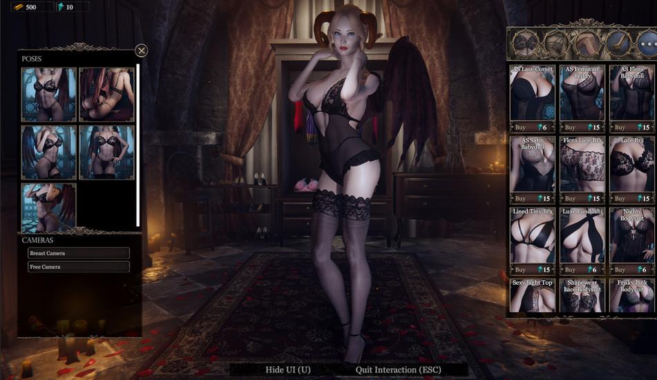 she will punish them lingerie2.jpg