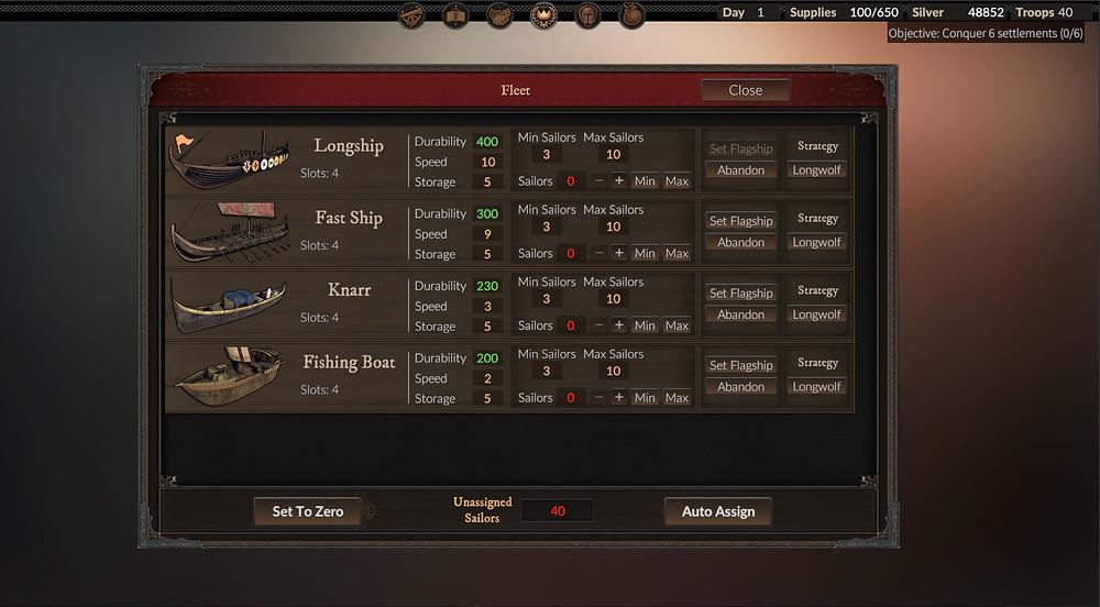 The Viking Way, Viking Way, Game About Viking, Viking Game, Viking Game 2020, Viking Games Steam, PC Viking Game, KK Softworks, Ice Lava Games, The Viking Way Fleet Management