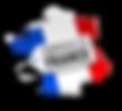 Tissus fabriqués et imprimés en France