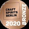 MATACUY, BERLIN 2020.png