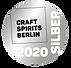 CAÑA_ALTA_REPOSADO,_BERLIN_2020_copy.p