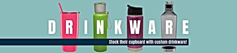 Drinkware.jpg