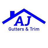 AJ Logo BLUE.jpg