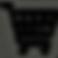 shopping-cart2-512.png