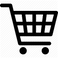 shopping-cart2-512.png