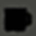 coffee-break-mug-512.png
