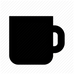coffee-break-mug-512.png