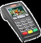 Ingenico ICT220