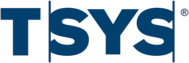 TSYS Announces Agreement to Acquire Cayan