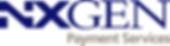 NxGen logo.png