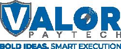 Valor-PayTech-Logo.png