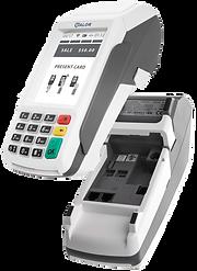VL100-Valor_PayTech-.png