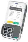 VL-300-PinPad.png