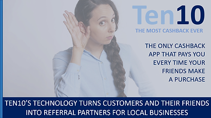 2626-Local-Referrals-Ten10-1536x864.png