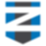 zeamster logo.png
