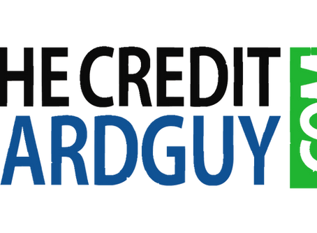 THE CREDIT CARD GUY forms a Partnership with POS Concierge