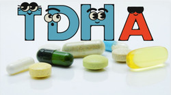 TDAH1_edited