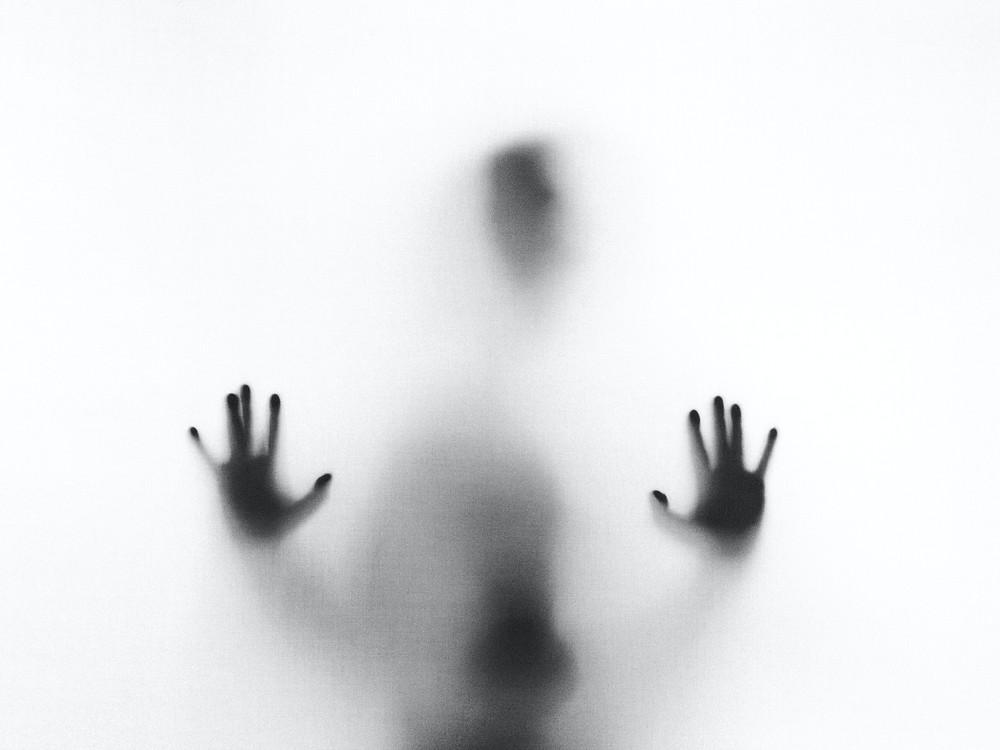 Miedo ¿real o imaginario?