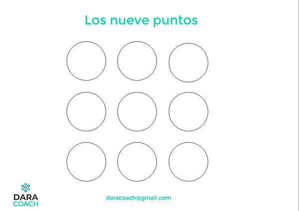 Los nueve puntos jpeg.jpg