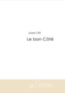 05-Couv bon cote.png
