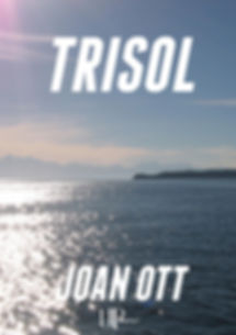 11-1 Couv Trisol.jpg